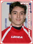 Matteo Bellavista