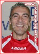Alberto Matteucci