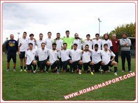 Dinamo C.