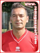 Michele Ardillo