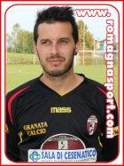 Mattia Romagnoli