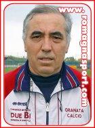 Claudio Beltramini
