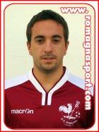 Matteo Trombini