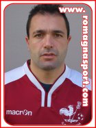 Claudio Fusconi