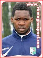 Serigne Mbackè Gueye