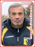 Gabriele Smeraldi
