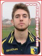 Luca Gridelli