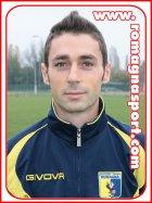 Mirko Degl'Innocenti