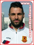 Davide Ferraro
