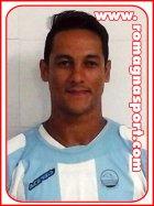 Roberto De Oliveira