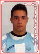 Nicola Benini