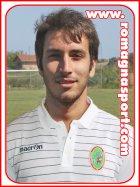 Giacomo Leardini