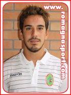 Francesco Nanni