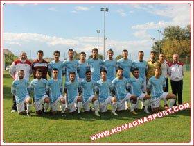 Accademia Riminicalcio VB