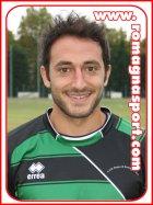 Marco Marcucci