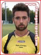Matteo Sampaoli