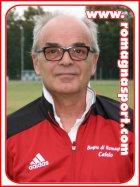 Rudi Montini