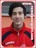 Antonio Tatullo