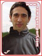 Matteo Bacchini