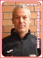Mauro Masini