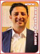 Francesco Visino