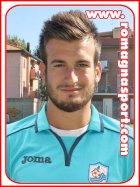 Thomas Cardini