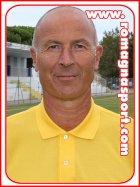 Massimo Tonini