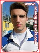 Alex Dente