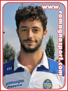 Francesco Bugli