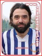 Mario Fucili