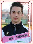Alessio Rocchi