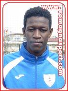 Moussa Gueye