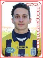 Ponte Pietra vs Roncofreddo 2-3