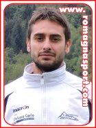 Massimo Zeni