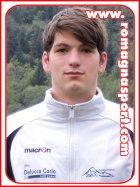 Matteo Franceschini