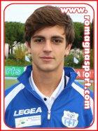 Luca Tiranti