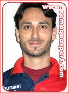 Davide Milanesi