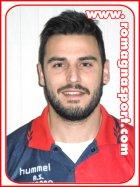 Raffaele Sanasi