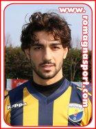 Jonathan Di Carlo