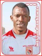 Babacar Ndiaye