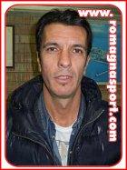Paolo Sciaccaluga