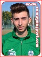 Massimiliano Calbucci
