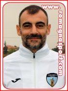 Raffaele Di Nunzio
