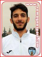 Anas Byad