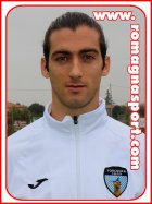Francesco Cavoli