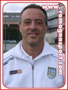 Marco Protti