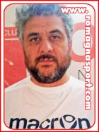 """""""Passione e Promozione"""" Girone D.Dopo due turni Zola,Bentivoglio e Trebbo al comando incalzate da Atletico e Faro"""