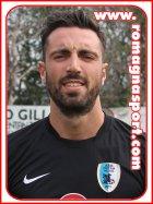 Osteria Nuova vs Schieti 2-1