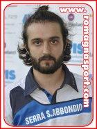 Torre S.Marco vs Serra S.Abbondio 1-3