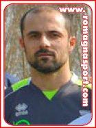 Ciro Mascherini
